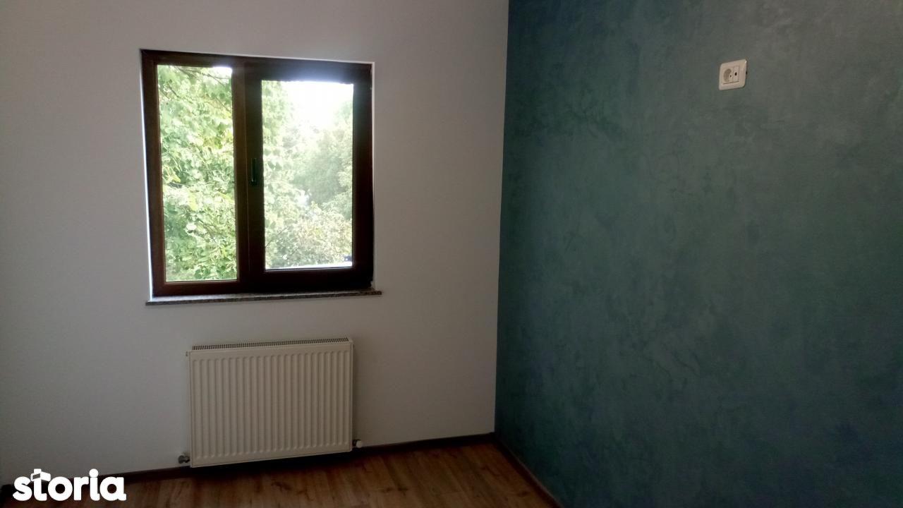 Apartament de vanzare, Constanța (judet), Tomis Nord - Foto 10