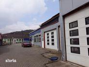 Spatiu Comercial de vanzare, Bistrița-Năsăud (judet), Viişoara - Foto 3