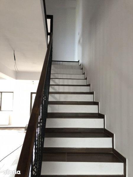 Casa de vanzare, Ilfov (judet), Strada Libertății - Foto 15