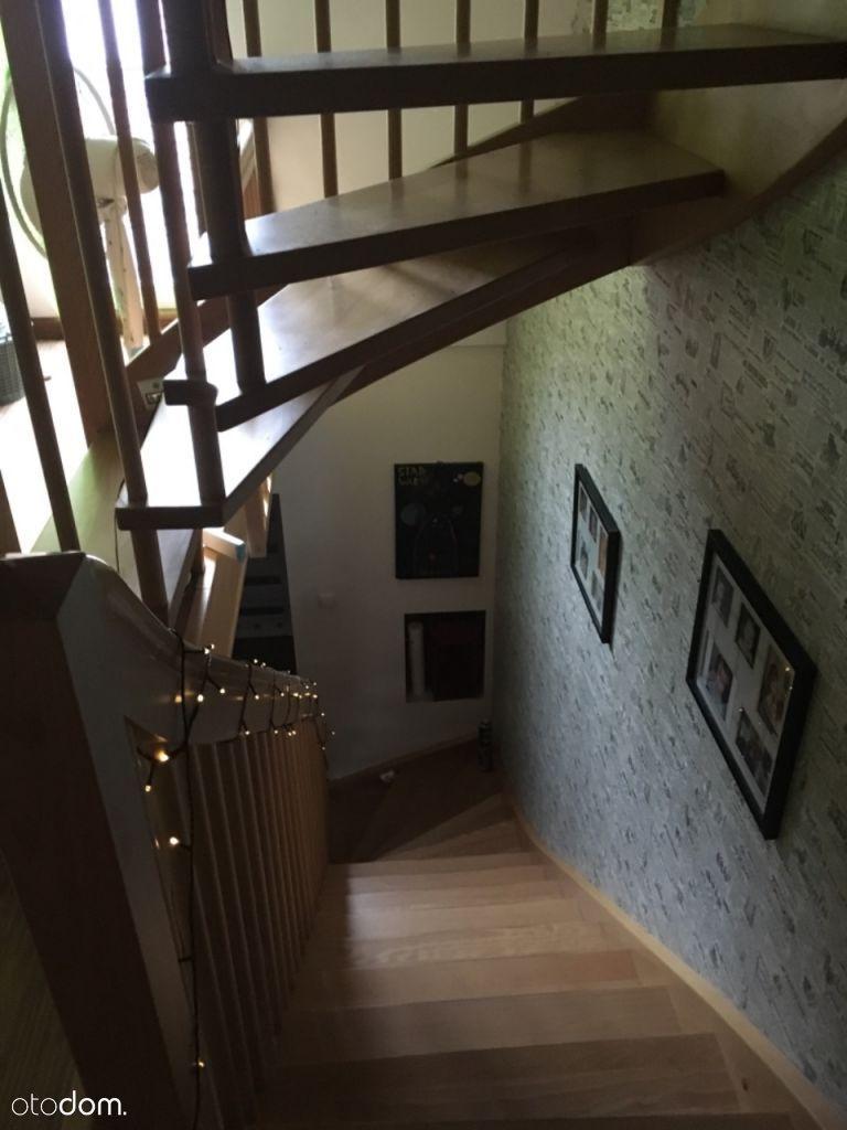 Dom na sprzedaż, Wrocław, Zgorzelisko - Foto 9