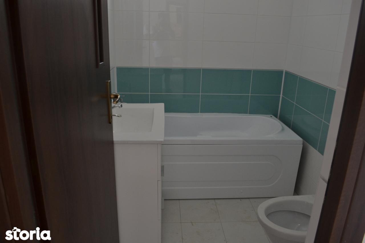 Apartament de vanzare, București (judet), Strada Poștalionului - Foto 4