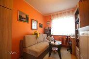 Mieszkanie na sprzedaż, Kielce, KSM - Foto 4