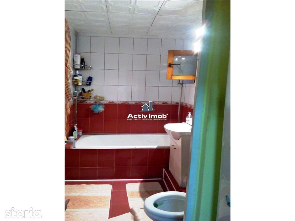 Apartament de vanzare, Olt (judet), Strada Toamnei - Foto 8