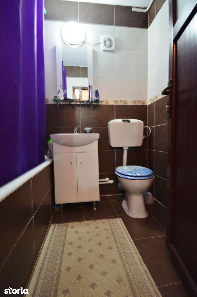 Apartament de vanzare, București (judet), Berceni - Foto 11