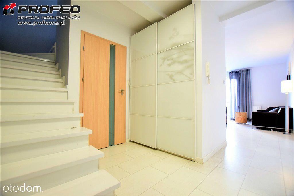 Mieszkanie na sprzedaż, Bielsko-Biała, Górne Przedmieście - Foto 16