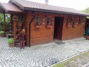 Dom na sprzedaż, Lubomierz, lwówecki, dolnośląskie - Foto 14
