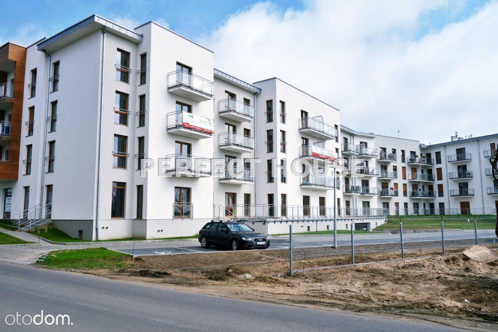 Lokal użytkowy na wynajem, Gniezno, gnieźnieński, wielkopolskie - Foto 13