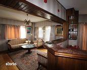 Apartament de vanzare, București (judet), Calea Moșilor - Foto 12