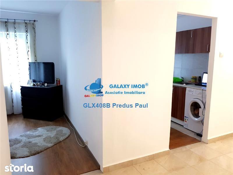 Apartament de vanzare, București (judet), Strada Dunavaț - Foto 9