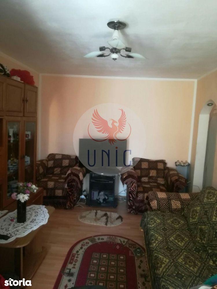 Apartament de vanzare, Dolj (judet), Craiovița Nouă - Foto 4