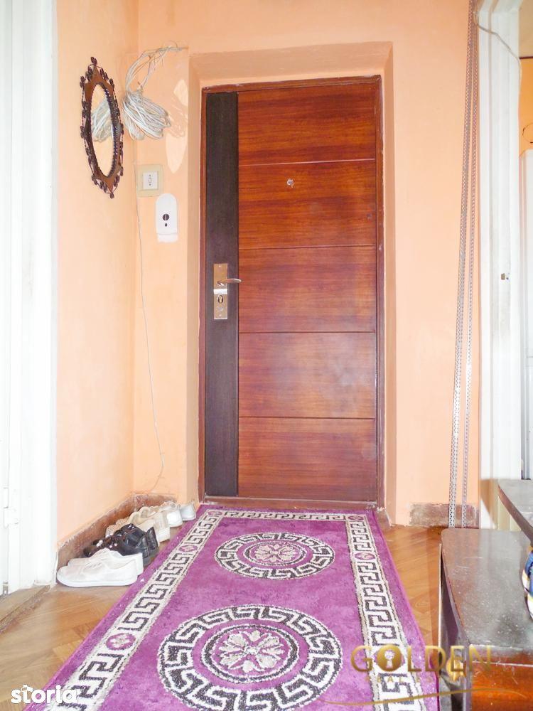 Apartament de vanzare, Arad, Podgoria - Foto 6