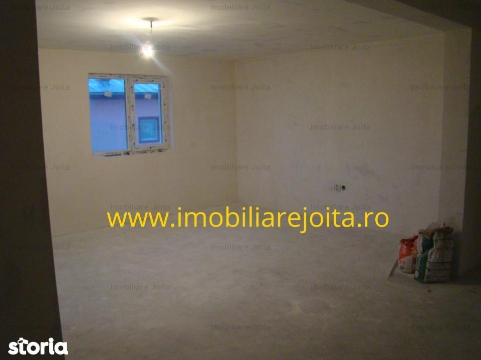 Casa de vanzare, Giurgiu (judet), Ulmi - Foto 6