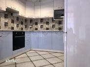 Camera de inchiriat, București (judet), Sectorul 1 - Foto 4