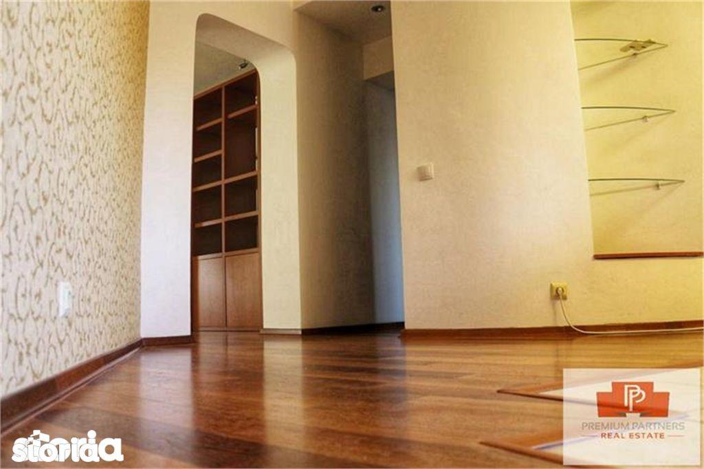 Apartament de vanzare, București (judet), Strada Lânăriei - Foto 4