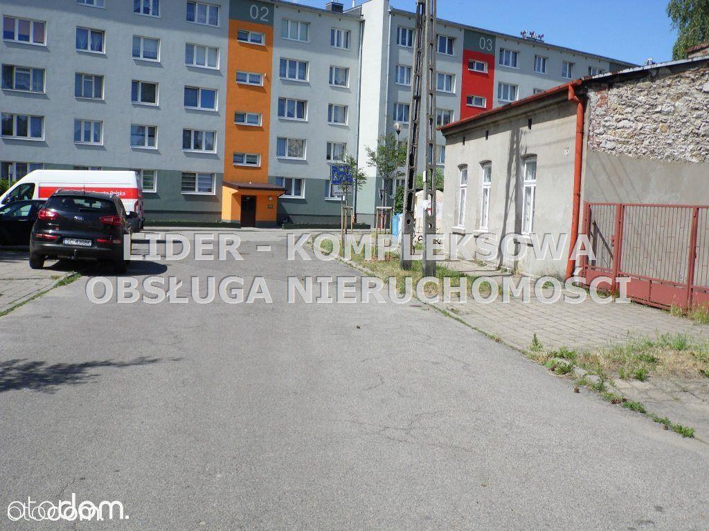 Dom na sprzedaż, Częstochowa, Ostatni Grosz - Foto 3