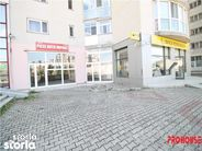 Spatiu Comercial de vanzare, Bacău (judet), Strada 9 Mai - Foto 2