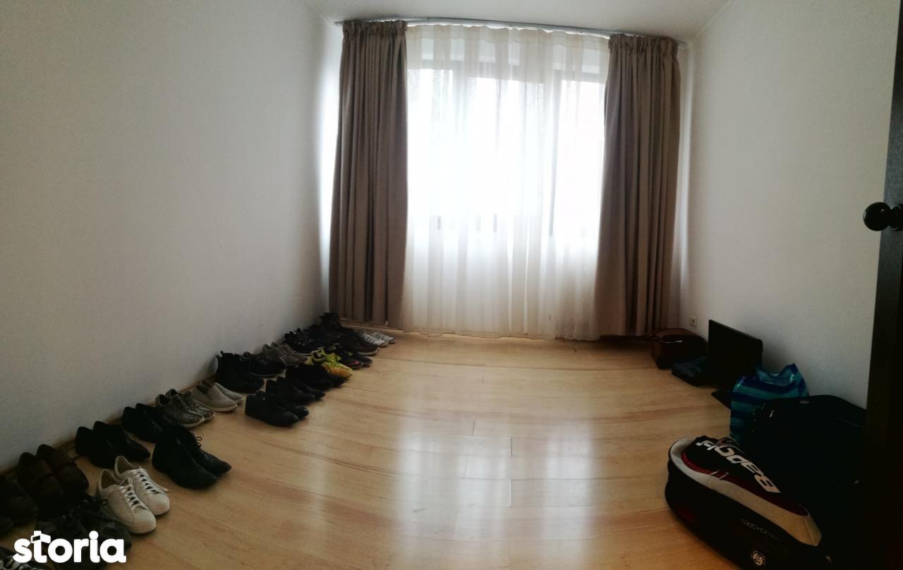 Apartament de vanzare, Bucuresti, Sectorul 4, Alexandru Obregia - Foto 10
