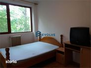 Apartament de inchiriat, Iași (judet), Aleea Profesor Dimitrie Atanasiu - Foto 4