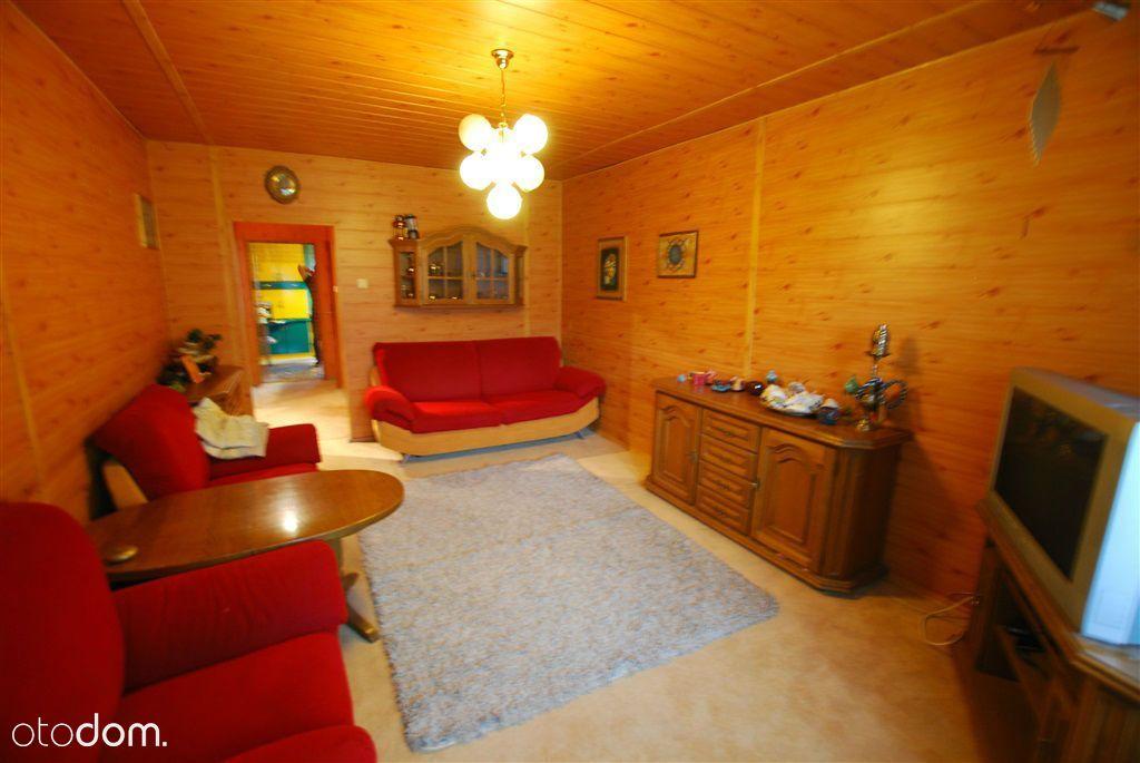 Mieszkanie na sprzedaż, Sosnowiec, Zagórze - Foto 11