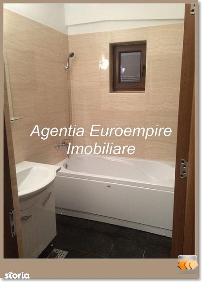 Apartament de vanzare, Constanța (judet), KM 5 - Foto 6