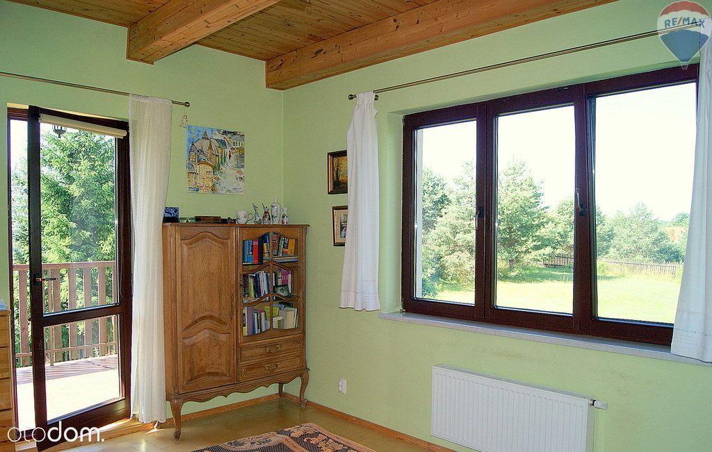 Dom na sprzedaż, Trelkowo, szczycieński, warmińsko-mazurskie - Foto 9