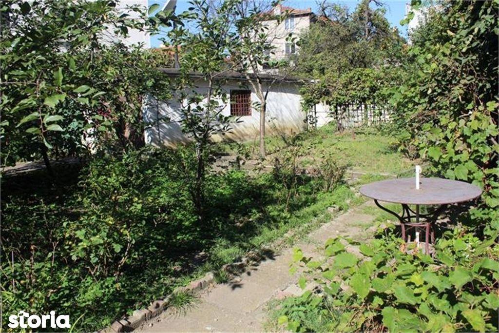 Apartament de vanzare, Brașov (judet), Strada N. D. Cocea - Foto 16