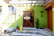 Casa de vanzare, Sibiu, Gusterita - Foto 4