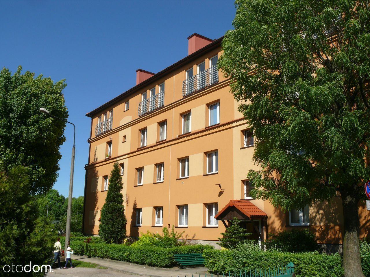 Mieszkanie na sprzedaż, Olkusz, olkuski, małopolskie - Foto 1002
