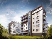 Mieszkanie na sprzedaż, Łódź, Bałuty - Foto 1007
