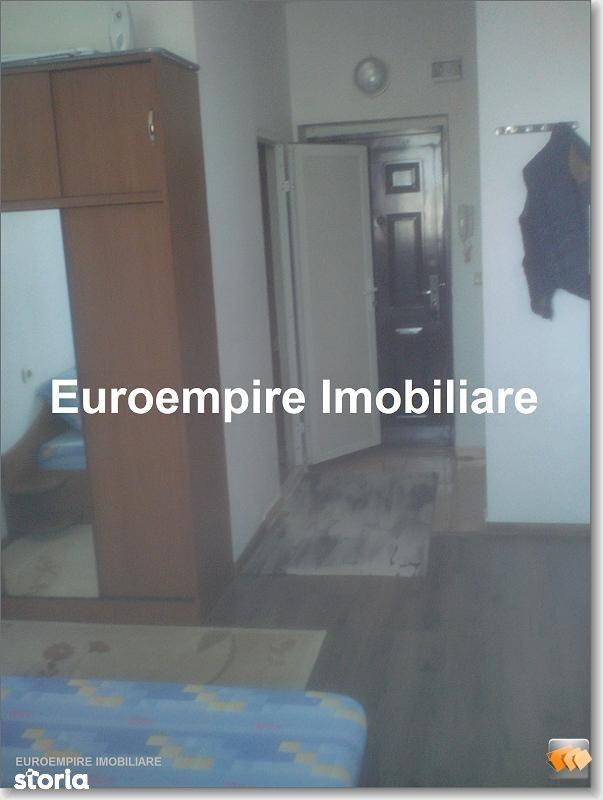 Apartament de vanzare, Constanța (judet), Abator - Foto 7