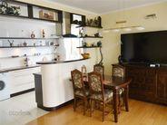 Mieszkanie na sprzedaż, Wołomin, wołomiński, mazowieckie - Foto 1