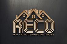 Aceasta apartament de vanzare este promovata de una dintre cele mai dinamice agentii imobiliare din Bihor (judet), Olosig: RECO Imobiliare