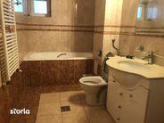 Apartament de vanzare, Constanța (judet), Strada Pescarilor - Foto 13