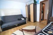 Apartament de vanzare, Brasov, Scriitorilor - Foto 6