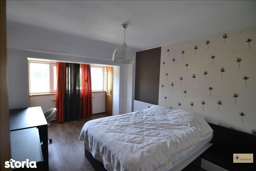 Apartament de inchiriat, Brașov (judet), Braşov - Foto 3