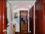 Casa de inchiriat, Sibiu (judet), Strada Aciliu - Foto 2