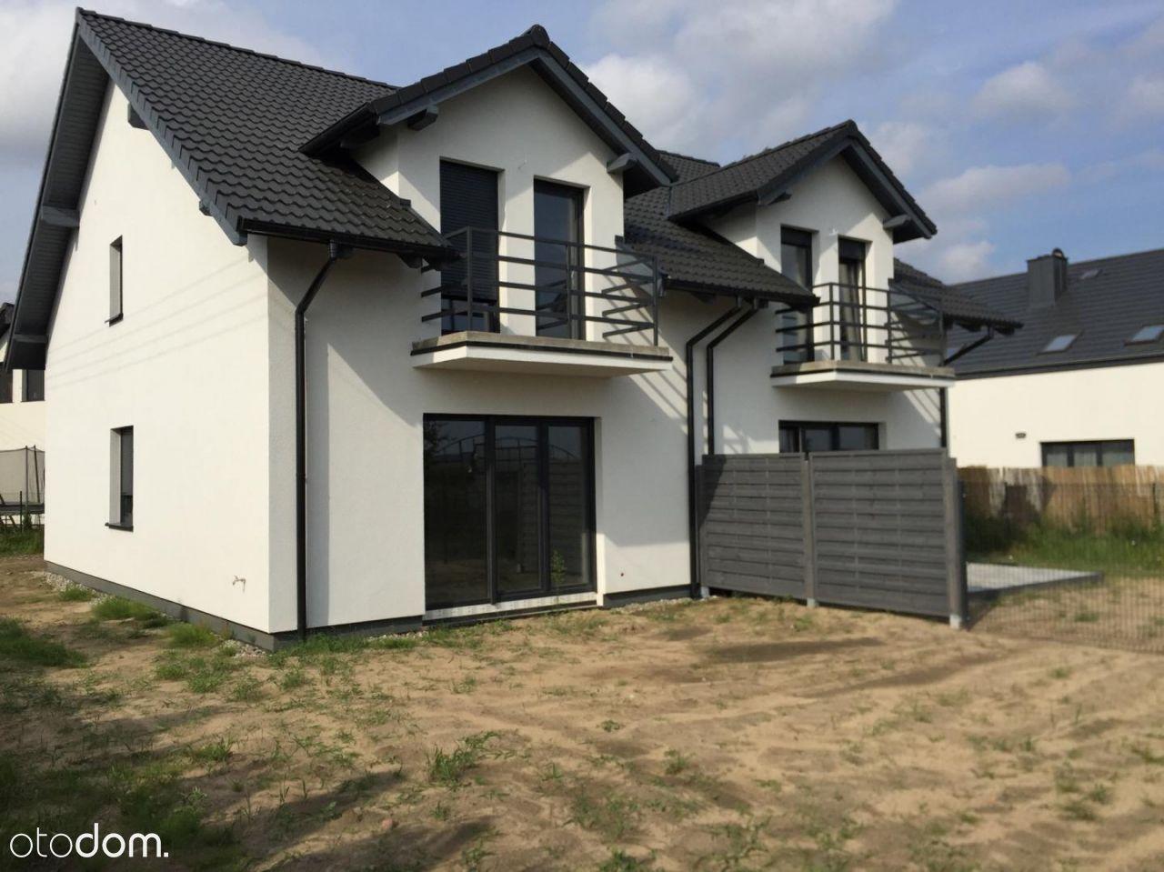 Dom na sprzedaż, Puszczykowo, poznański, wielkopolskie - Foto 4