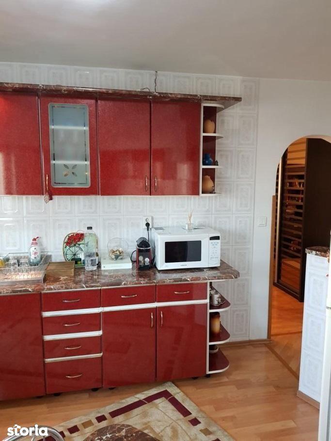 Apartament de vanzare, București (judet), Sectorul 2 - Foto 17