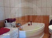 Apartament de inchiriat, Cluj (judet), Strada Anay Janos - Foto 9