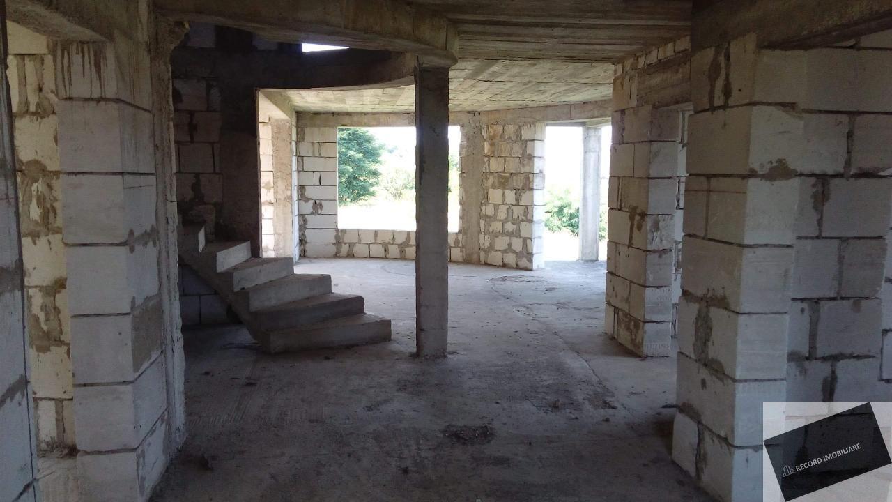 Casa de vanzare, Cluj (judet), Gilău - Foto 3