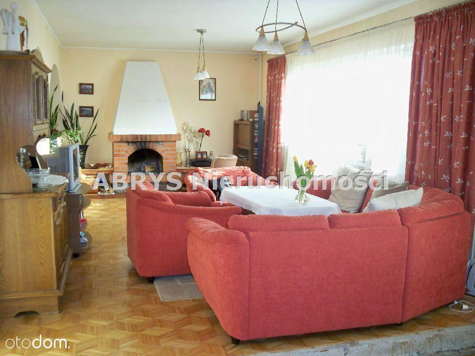 Dom na sprzedaż, Tomaszkowo, olsztyński, warmińsko-mazurskie - Foto 1