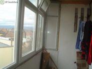 Apartament de vanzare, Caraș-Severin (judet), Caransebeş - Foto 10