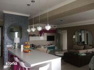 Apartament de inchiriat, Constanța (judet), Mamaia-Sat - Foto 5