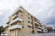 Apartament de vanzare, București (judet), Drumul Valea Furcii - Foto 2