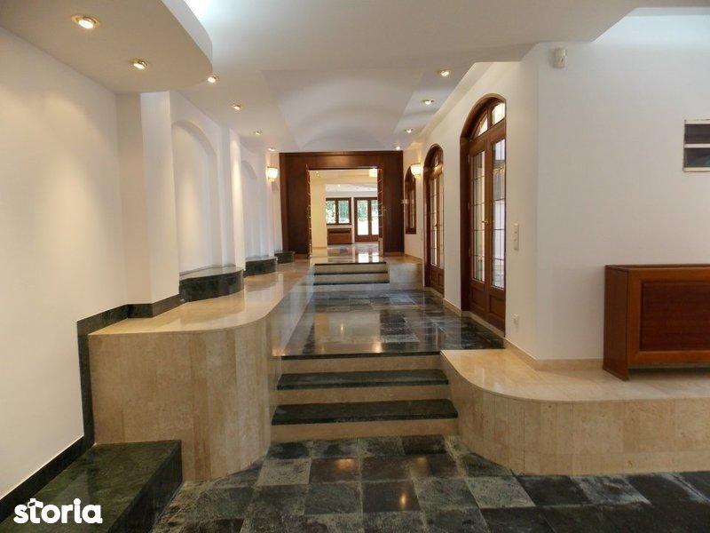 Casa de inchiriat, București (judet), Cotroceni - Foto 8