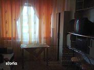 Apartament de inchiriat, Constanța (judet), Medeea - Foto 2