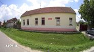 Casa de vanzare, Arad (judet), Sântana - Foto 1