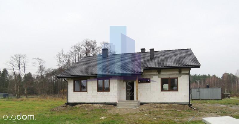 Dom na sprzedaż, Dębe Wielkie, miński, mazowieckie - Foto 4