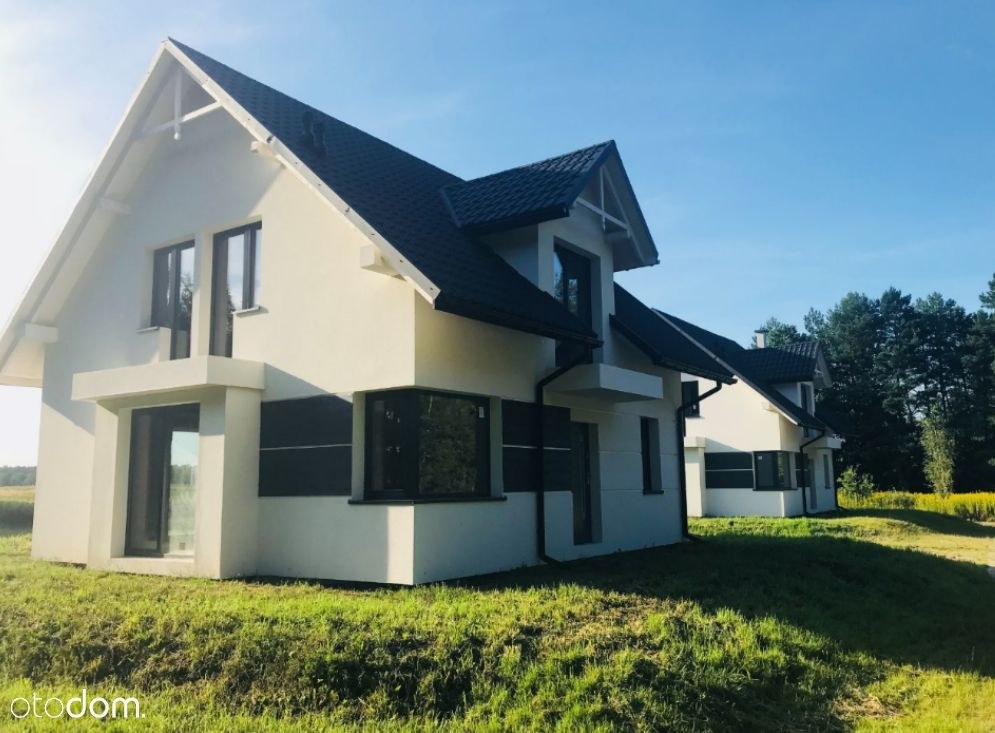 Dom na sprzedaż, Rakszawa, łańcucki, podkarpackie - Foto 19