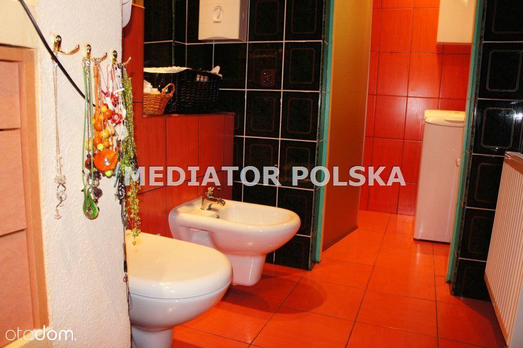 Dom na sprzedaż, Opole, Kolonia Gosławicka - Foto 8
